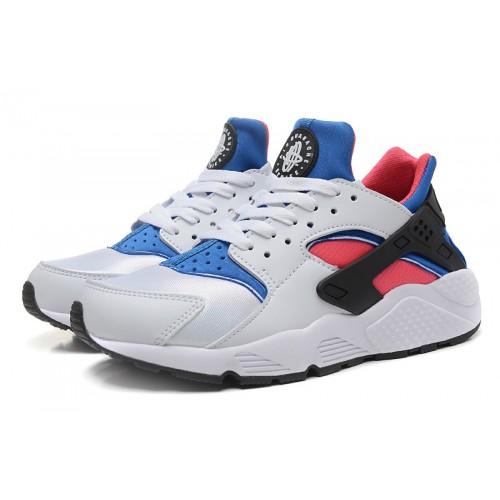 Achat / Vente produits Nike Air Huarache Homme,Nike Air Huarache Homme Pas Cher[Chaussure-9874856]