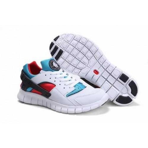 Achat / Vente produits Nike Air Huarache Homme,Nike Air Huarache Homme Pas Cher[Chaussure-9874857]