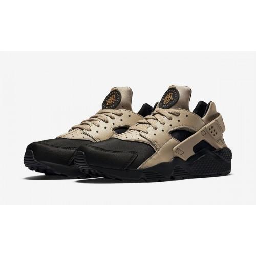 Achat / Vente produits Nike Air Huarache Homme,Nike Air Huarache Homme Pas Cher[Chaussure-9874858]