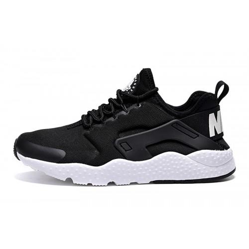 Achat / Vente produits Nike Air Huarache Homme,Nike Air Huarache Homme Pas Cher[Chaussure-9874862]