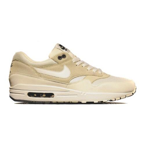 Achat / Vente produits Nike Air Max 1 Femme Beige,Nike Air Max 1 Femme Beige Pas Cher[Chaussure-9874869]