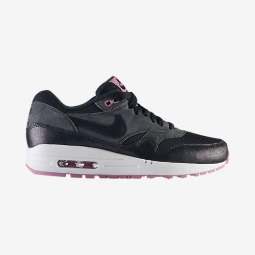Achat / Vente produits Nike Air Max 1 Femme,Nike Air Max 1 Femme Pas Cher[Chaussure-9874894]