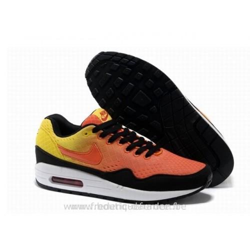 Achat / Vente produits Nike Air Max 1 Femme,Nike Air Max 1 Femme Pas Cher[Chaussure-9874945]