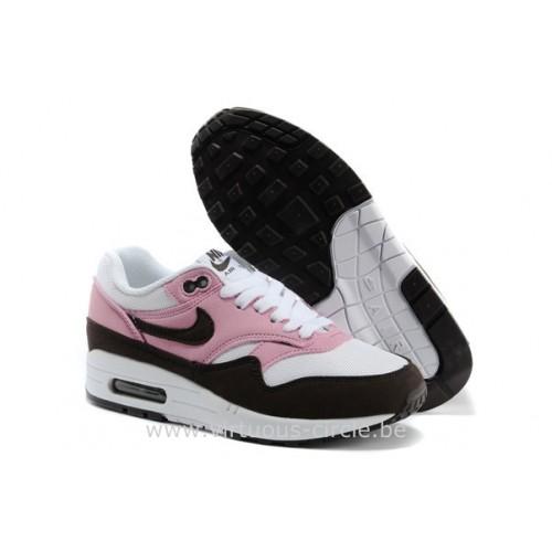 Achat / Vente produits Nike Air Max 1 Femme,Nike Air Max 1 Femme Pas Cher[Chaussure-9874947]