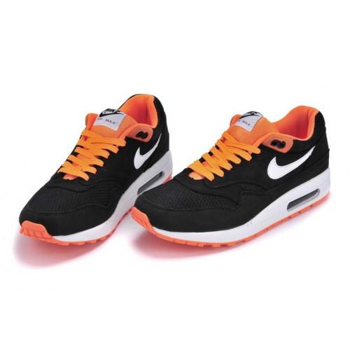 Achat / Vente produits Nike Air Max 1 Femme,Nike Air Max 1 Femme Pas Cher[Chaussure-9874967]