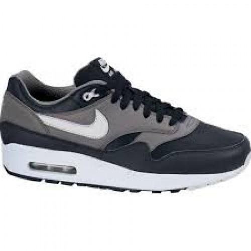 Achat / Vente produits Nike Air Max 1 Homme,Nike Air Max 1 Homme Pas Cher[Chaussure-9875031]