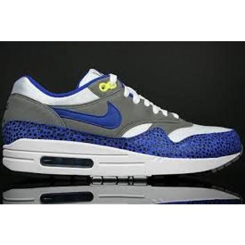 Achat / Vente produits Nike Air Max 1 Homme,Nike Air Max 1 Homme Pas Cher[Chaussure-9875033]