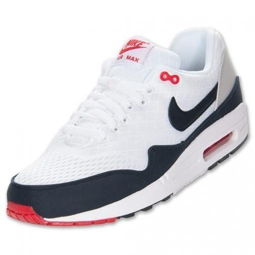 Achat / Vente produits Nike Air Max 1 Homme,Nike Air Max 1 Homme Pas Cher[Chaussure-9875041]