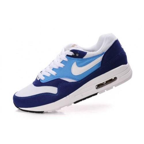 Achat / Vente produits Nike Air Max 1 Homme,Nike Air Max 1 Homme Pas Cher[Chaussure-9875044]