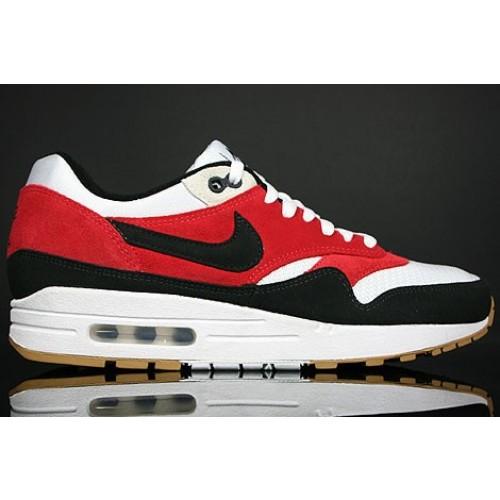 Achat / Vente produits Nike Air Max 1 Homme,Nike Air Max 1 Homme Pas Cher[Chaussure-9875062]