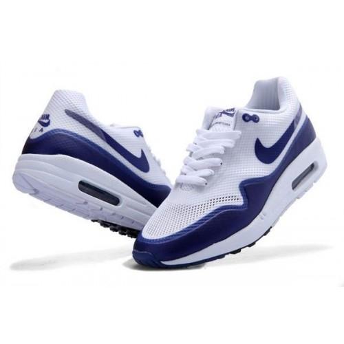 Achat / Vente produits Nike Air Max 1 Homme,Nike Air Max 1 Homme Pas Cher[Chaussure-9875065]