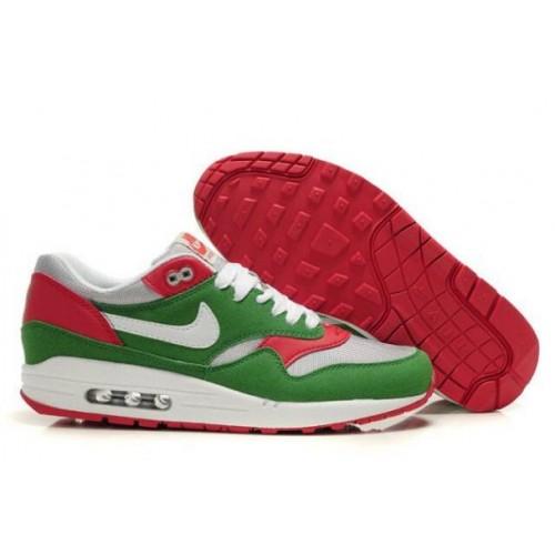 Achat / Vente produits Nike Air Max 1 Homme,Nike Air Max 1 Homme Pas Cher[Chaussure-9875068]