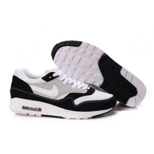 Achat / Vente produits Nike Air Max 1 Homme,Nike Air Max 1 Homme Pas Cher[Chaussure-9875086]