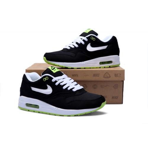Achat / Vente produits Nike Air Max 1 Homme,Nike Air Max 1 Homme Pas Cher[Chaussure-9875089]