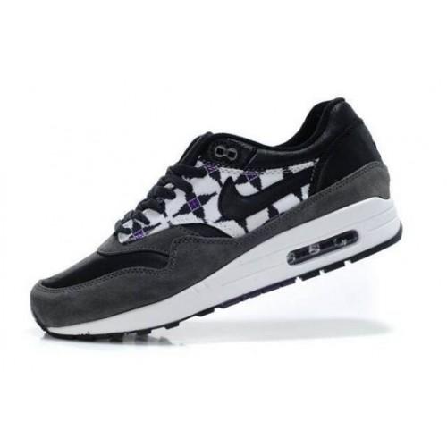 Achat / Vente produits Nike Air Max 1 Homme,Nike Air Max 1 Homme Pas Cher[Chaussure-9875092]