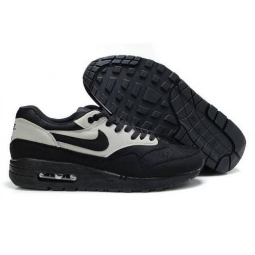 Achat / Vente produits Nike Air Max 1 Homme,Nike Air Max 1 Homme Pas Cher[Chaussure-9875095]
