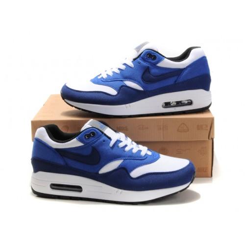 Achat / Vente produits Nike Air Max 1 Homme,Nike Air Max 1 Homme Pas Cher[Chaussure-9875097]