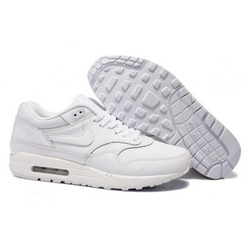 Achat / Vente produits Nike Air Max 1 Homme,Nike Air Max 1 Homme Pas Cher[Chaussure-9875100]