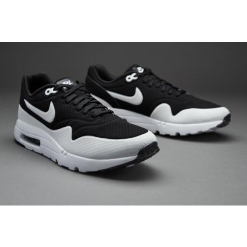 Achat / Vente produits Nike Air Max 1 Ultra Moire Homme,Nike Air Max 1 Ultra Moire Homme Pas Cher[Chaussure-9875163]
