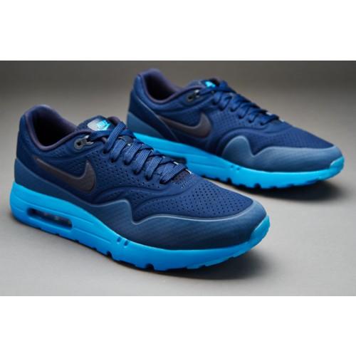 Achat / Vente produits Nike Air Max 1 Ultra Moire Homme,Nike Air Max 1 Ultra Moire Homme Pas Cher[Chaussure-9875172]