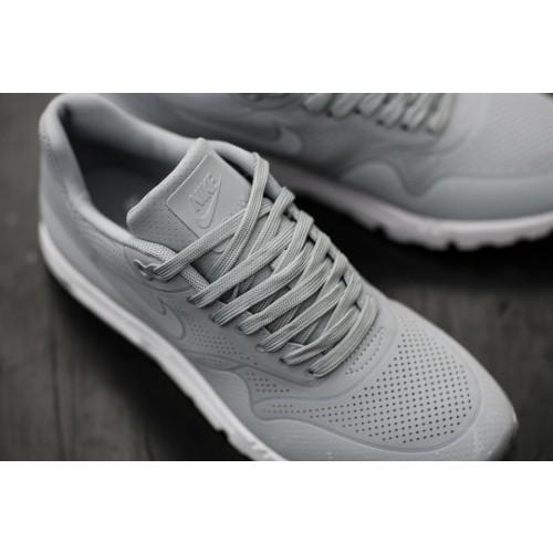 Achat / Vente produits Nike Air Max 1 Ultra Moire Homme,Nike Air Max 1 Ultra Moire Homme Pas Cher[Chaussure-9875174]