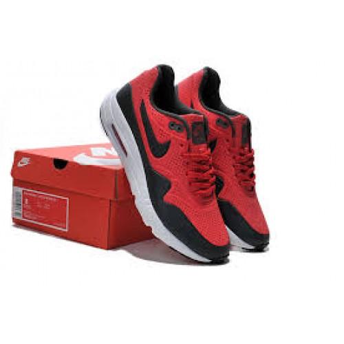 Achat / Vente produits Nike Air Max 1 Ultra Moire Homme,Nike Air Max 1 Ultra Moire Homme Pas Cher[Chaussure-9875178]