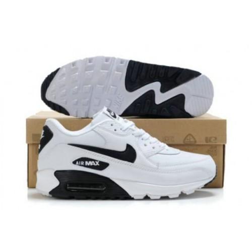 Achat / Vente produits Nike Air Max 90 Femme Blanc,Nike Air Max 90 Femme Blanc Pas Cher[Chaussure-9875188]