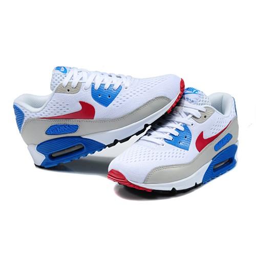 Achat / Vente produits Nike Air Max 90 Femme Blanc,Nike Air Max 90 Femme Blanc Pas Cher[Chaussure-9875192]