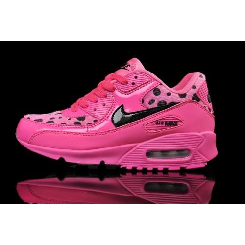 Achat / Vente produits Nike Air Max 90 Femme Leopard,Nike Air Max 90 Femme Leopard Pas Cher[Chaussure-9875263]