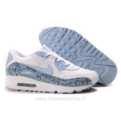 Achat / Vente produits Nike Air Max 90 Femme Leopard,Nike Air Max 90 Femme Leopard Pas Cher[Chaussure-9875269]