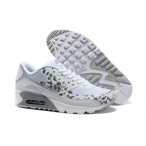 Achat / Vente produits Nike Air Max 90 Femme Leopard,Nike Air Max 90 Femme Leopard Pas Cher[Chaussure-9875272]