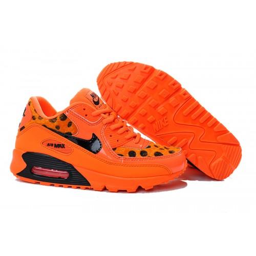 Achat / Vente produits Nike Air Max 90 Femme Leopard,Nike Air Max 90 Femme Leopard Pas Cher[Chaussure-9875275]