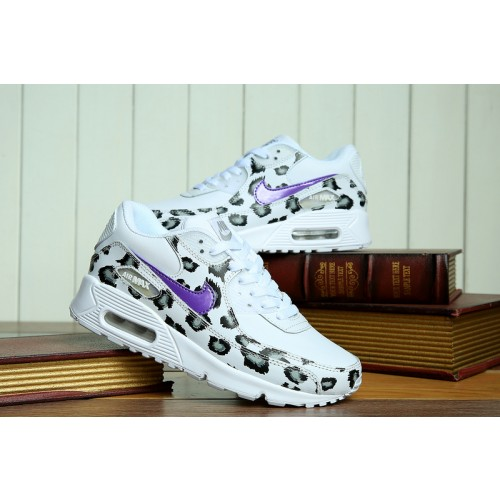 Achat / Vente produits Nike Air Max 90 Femme Leopard,Nike Air Max 90 Femme Leopard Pas Cher[Chaussure-9875276]