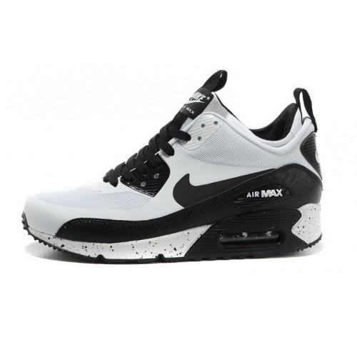 Achat / Vente produits Nike Air Max 90 Femme Mid,Nike Air Max 90 Femme Mid Pas Cher[Chaussure-9875279]
