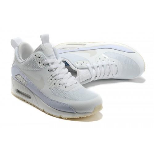 Achat / Vente produits Nike Air Max 90 Femme Mid,Nike Air Max 90 Femme Mid Pas Cher[Chaussure-9875286]