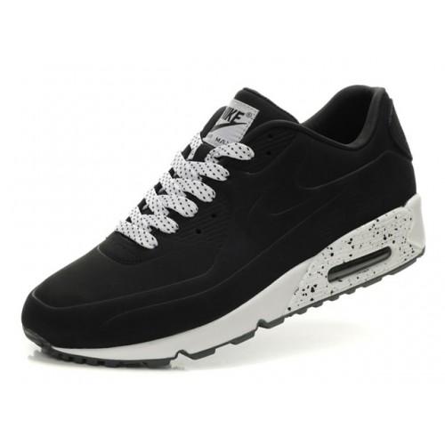 Achat / Vente produits Nike Air Max 90 Femme Noir,Nike Air Max 90 Femme Noir Pas Cher[Chaussure-9875332]