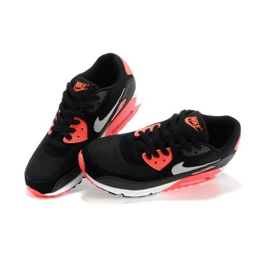 Achat / Vente produits Nike Air Max 90 Femme Noir,Nike Air Max 90 Femme Noir Pas Cher[Chaussure-9875333]
