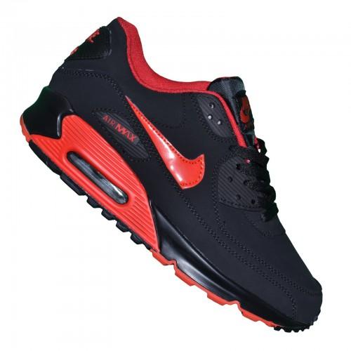 Achat / Vente produits Nike Air Max 90 Femme Noir,Nike Air Max 90 Femme Noir Pas Cher[Chaussure-9875349]
