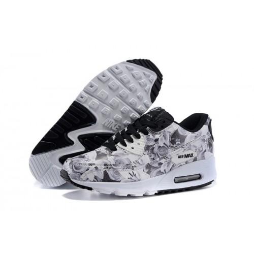 Achat / Vente produits Nike Air Max 90 Femme Noir,Nike Air Max 90 Femme Noir Pas Cher[Chaussure-9875354]