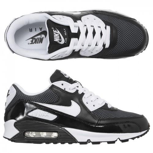 Achat / Vente produits Nike Air Max 90 Femme Noir,Nike Air Max 90 Femme Noir Pas Cher[Chaussure-9875355]