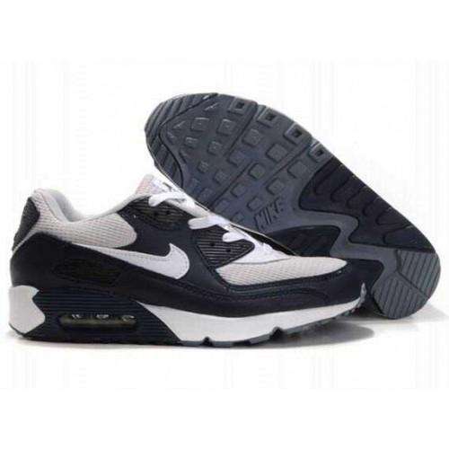 Achat / Vente produits Nike Air Max 90 Femme Noir,Nike Air Max 90 Femme Noir Pas Cher[Chaussure-9875357]