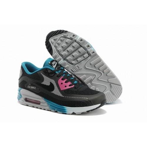 Achat / Vente produits Nike Air Max 90 Femme Noir,Nike Air Max 90 Femme Noir Pas Cher[Chaussure-9875362]