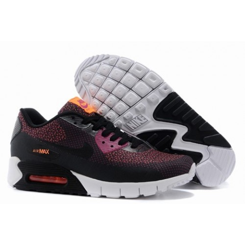 Achat / Vente produits Nike Air Max 90 Femme Noir,Nike Air Max 90 Femme Noir Pas Cher[Chaussure-9875373]