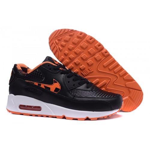 Achat / Vente produits Nike Air Max 90 Femme Noir,Nike Air Max 90 Femme Noir Pas Cher[Chaussure-9875375]