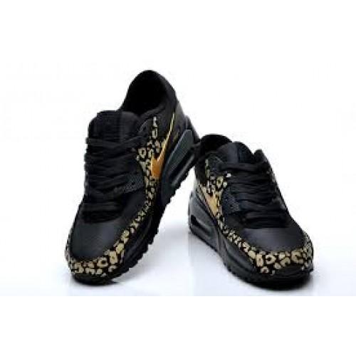 Achat / Vente produits Nike Air Max 90 Femme Noir,Nike Air Max 90 Femme Noir Pas Cher[Chaussure-9875378]
