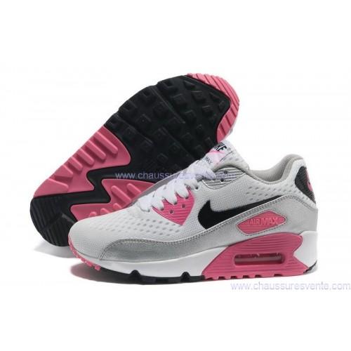 Achat / Vente produits Nike Air Max 90 Femme,Nike Air Max 90 Femme Pas Cher[Chaussure-9875381]