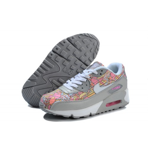 Achat / Vente produits Nike Air Max 90 Femme,Nike Air Max 90 Femme Pas Cher[Chaussure-9875382]