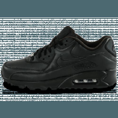 Achat / Vente produits Nike Air Max 90 Femme,Nike Air Max 90 Femme Pas Cher[Chaussure-9875386]