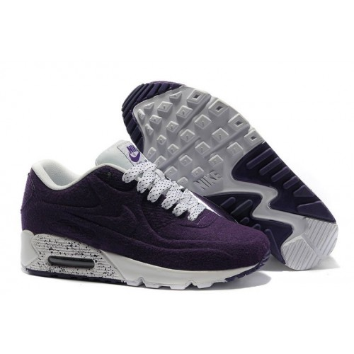 Achat / Vente produits Nike Air Max 90 Femme,Nike Air Max 90 Femme Pas Cher[Chaussure-9875390]