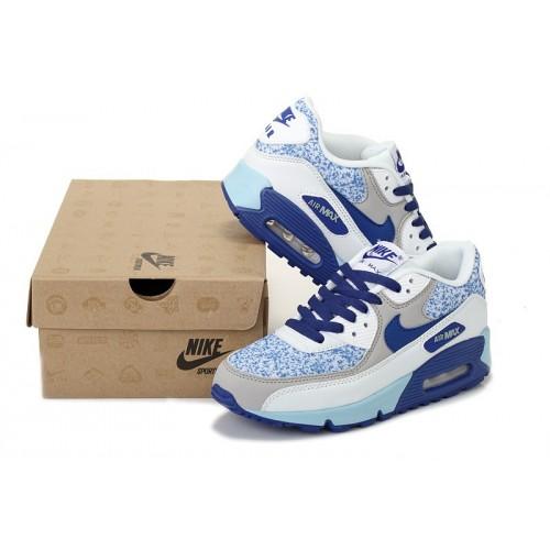 Achat / Vente produits Nike Air Max 90 Femme,Nike Air Max 90 Femme Pas Cher[Chaussure-9875494]
